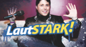 lautstark_110517_166px.png