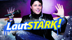 lautstark_110517_254px.png