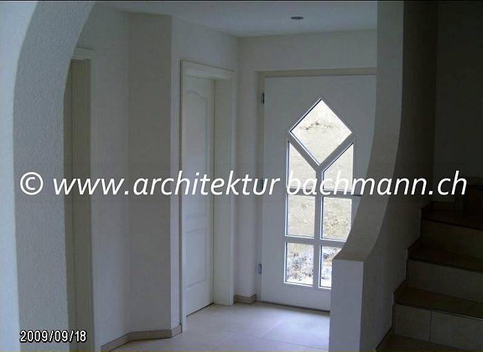 Turmhaus innenausbau eingangstüre individuelle landhäuser mit turm