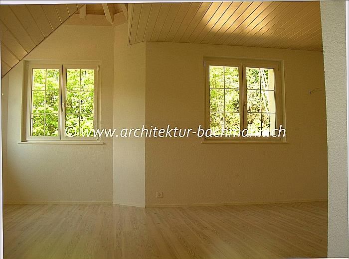 Architektenhaus Innen turmhäuser landhäuser turm landhäuser ch exklusiver landhausbau