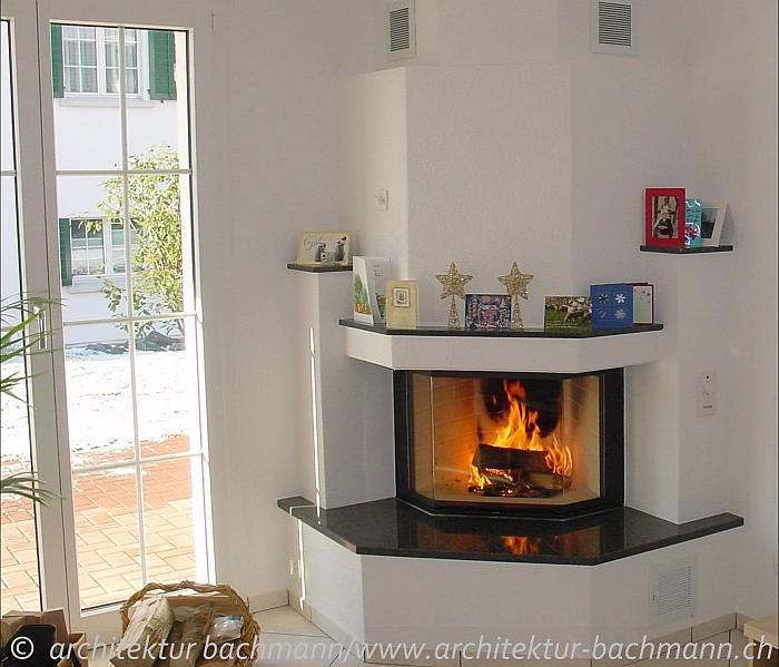 turmh user landh user turm landh user ch exklusiver landhausbau schloss schl ssli. Black Bedroom Furniture Sets. Home Design Ideas