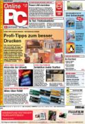 titel0808.jpg