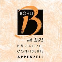 Boehli_Appenzell_Logo.jpg