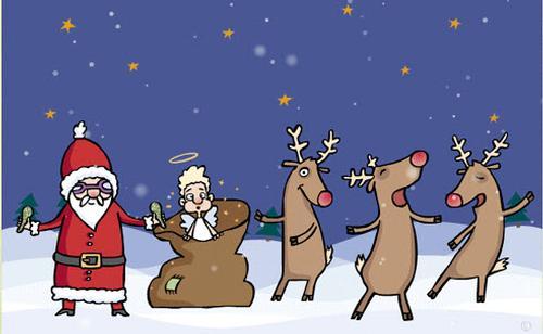 Weihnachtsbilder Animiert.Singlefreetime Portal